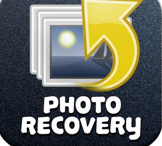 How To Recover Old Photos From Your Mobile