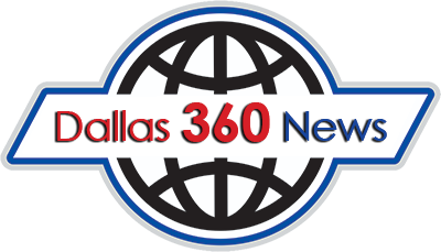 Dallas 360 News
