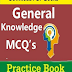 PPSC PDF Genral Knowledge Solved Guide