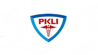 https://pkli.org.pk/careers - PKLI Jobs 2021 - PKLI Careers - pkli.org.pk Online Apply - www.pkli.org.pk Online Application
