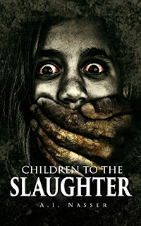 https://www.amazon.com/Children-Slaughter-Book-1-ebook/dp/B01E41Y0ZG/ref=asap_bc?ie=UTF8