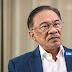 Anwar tak maafkan perbuatan Yusoff, tindakan undang-undang akan diteruskan