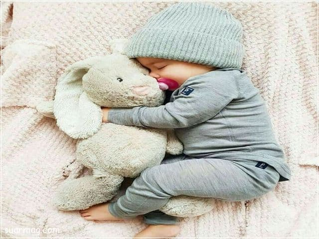 صور اطفال اولاد 8 | Baby Boys Photos 8