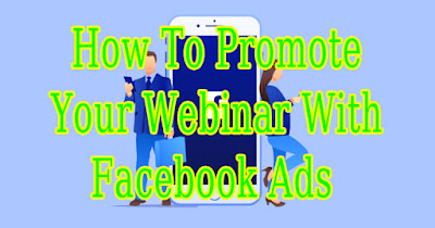 facebook ads;facebook advertising;facebook retargeting ads;facebook sponsored ads;facebook marketing;real estate facebook ads;facebook carousel ads; facebook ad agency;facebook video ads;facebook ads cost;carousel ads;facebook ad targeting;facebook retargeting;facebook instant experience;instagram advertising;fb ads;facebook ads pricing;facebook carousel;facebook advertising cost;types of facebook ads;best facebook ads;facebook targeting;