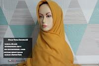 Hijab Voal Sahara LC