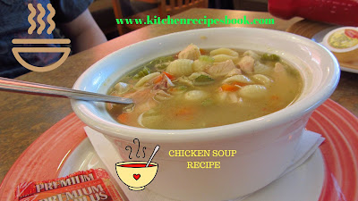 https://www.kitchenrecipesbook.com/