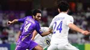 موعد مباراة الدحيل واستقلال طهران مساء الثلاثاء 5-3-2019 ضمن دوري أبطال آسيا
