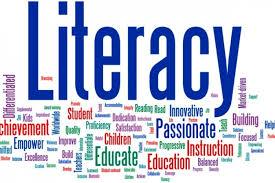 Contoh Tugas Laporan Literasi Buku Fiksi Bahasa Indonesia Kelas Umum Id