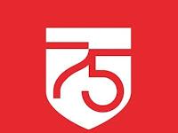 Pedoman Peringatan HUT Ke-75 Kemerdekaan RI Tahun 2020