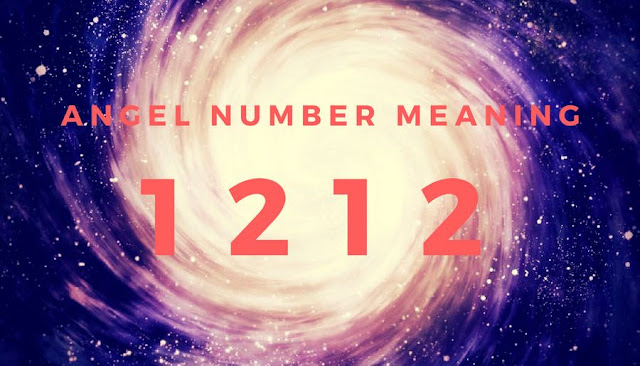 Ý nghĩa 1212: Số thiên thần cổ đại mang nhiều thông điệp đặc biệt