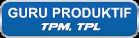 http://www.karnastv.com/p/guru-produktif-tpm-tpl.html