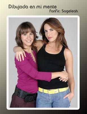 2 lesbianas se encierran en el servicio para jugar - 3 6
