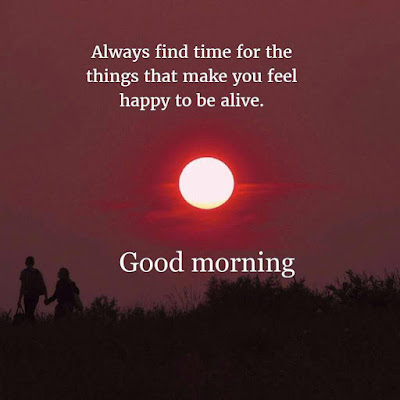 good morning Thursday quotes images