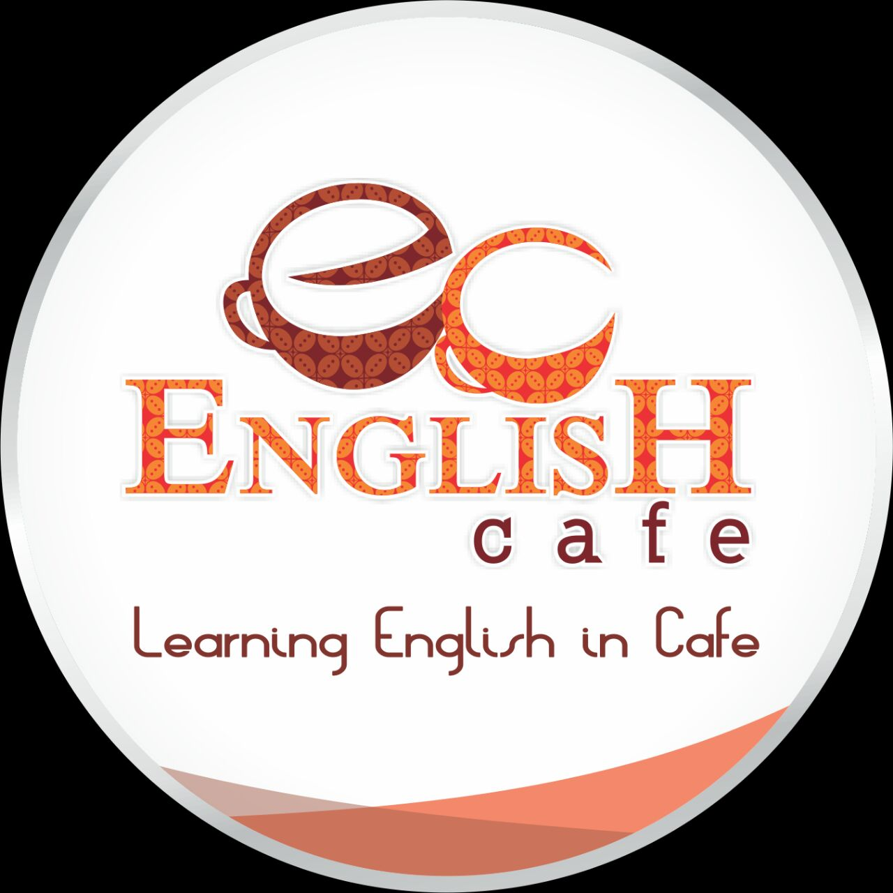 English Cafe Malang universitas negeri malang - RADAR MERAH PUTIH