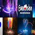 [AGENDA] ESC2017: Saiba como acompanhar tudo no Super Sábado Eurovisivo