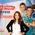 Disney Channel estrena la segunda temporada de 'Alex & Friends' el 12 de septiembre