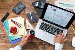 Cara Jitu Menulis Artikel yang Bisa Meningkatkan Pengunjung Blog