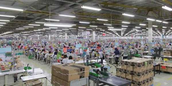 Loker Paling Baru PT Mattel Jababeka Bekasi