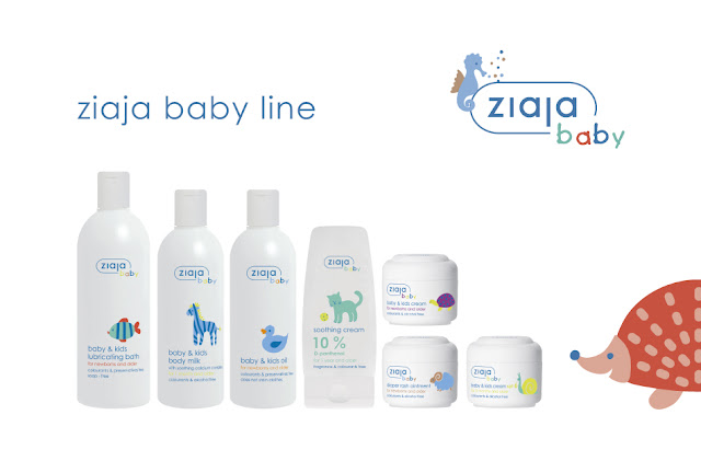 Ziaja-Baby-2