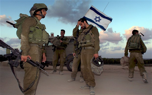 Image result for israeli military base