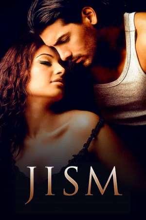 Download Jism (2003) Hindi Movie 720p WEB-HDRip 1GB