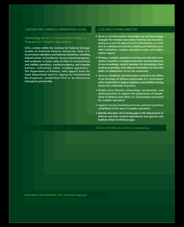 প্রিজম ডিফেন্স গাইড pdf download, প্রিজম ডিফেন্স গাইড পিডিএফ ডাউনলোড, প্রিজম ডিফেন্স গাইড পিডিএফ, প্রিজম ডিফেন্স গাইড pdf,