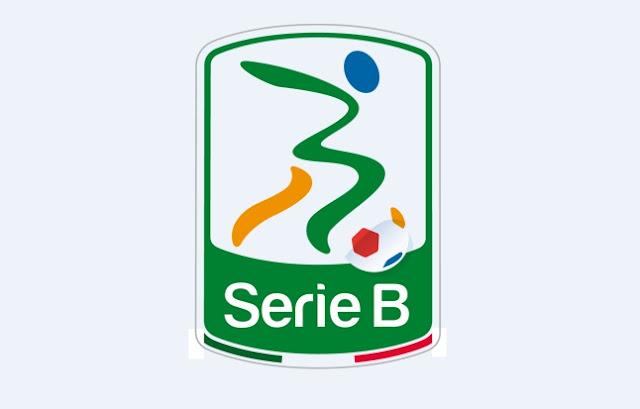 Prediksi skor Italia Serie B