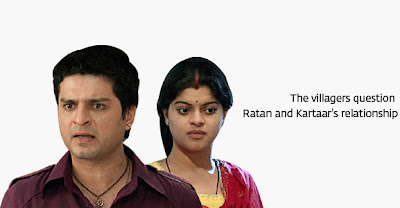 Veera Drama All Episode Download