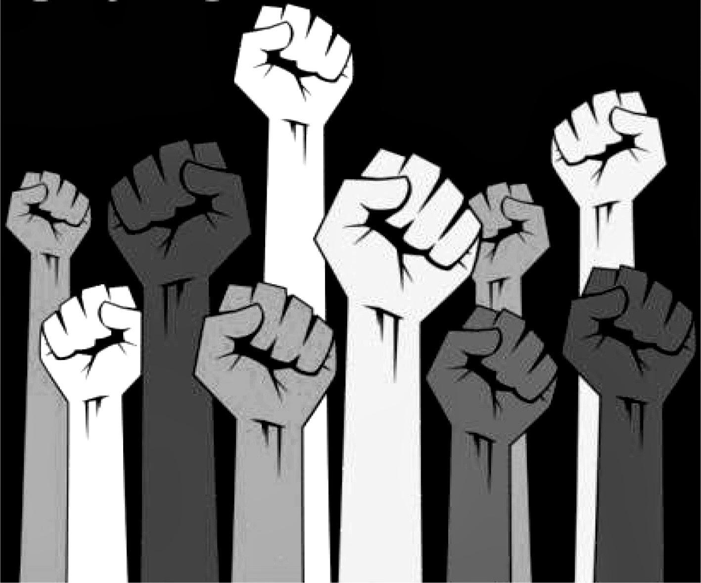 no-feriado-da-sexta-feira-da-paixao-dirigentes-do-sindecc-sofrem-constrangimento