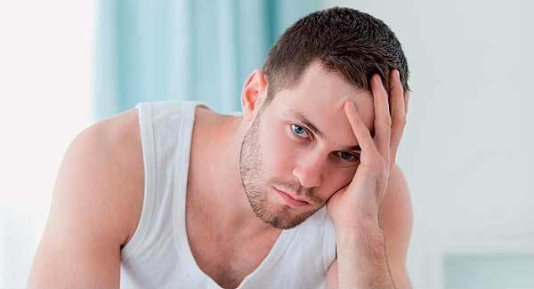 Có hay không khi đàn ông tự sướng ảnh hưởng xấu đến sức khoẻ và đời sống vợ chồng?