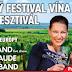 Strekovský festival vína 2019 (19. - 20.7.2019)