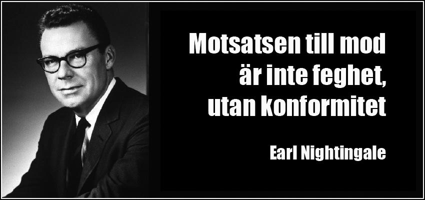 Reinfeldt for mig ar det ett ohallbart samhalle