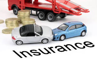 VEHICLE INSURANCE KYA HAI ( Moter Vehicle Insurance Jankari )