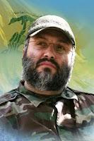 كتاب أميركي يدعي كشف لغز اغتيال الشهيد القائد عماد مغنية القيادي في حزب الله في 2008 في سوريا !