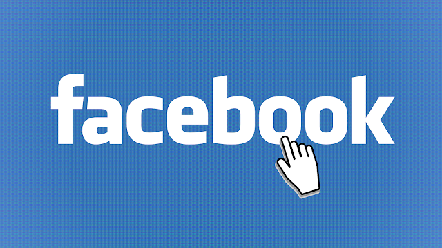 Open Single Letter Account On Facebook...!! Without ID Card...!!!