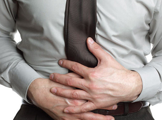 rawatan cirit-birit,cirit-birit,diarrhea,sakit perut
