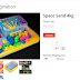 Beli Educational Toys di Toysdirect.my