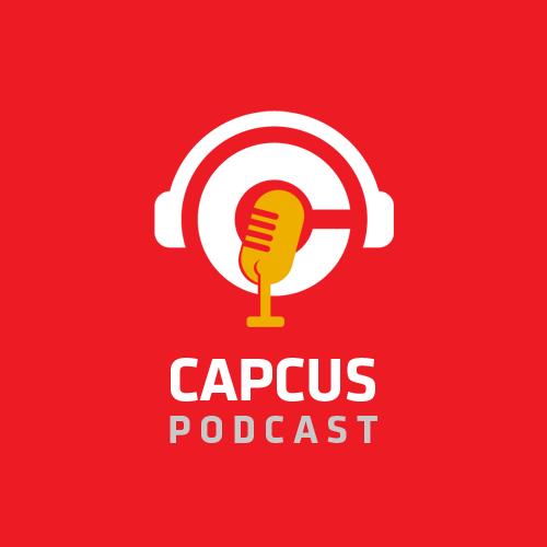 Capcus