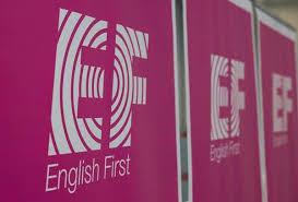 Inilah-Bedanya-Kursus-Bahasa-di-EF-dengan-Tempat-Kursus-Lain