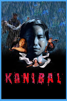 Film Kanibal – Sumanto