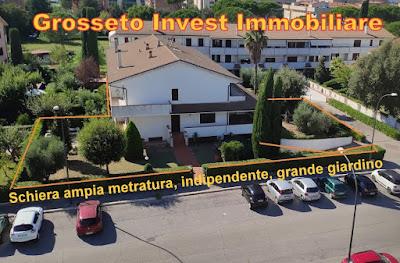 Case-Grosseto_Appartamento-vendita