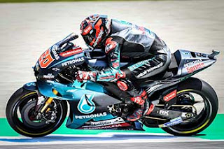 https://1.bp.blogspot.com/-SBrv5eTnzoE/XRXQewUsGtI/AAAAAAAADEo/iIpEHsp8-iwfhX0Me9_GDdo4F4lWPhcGwCLcBGAs/s320/Pic_MotoGP-_0107.jpg