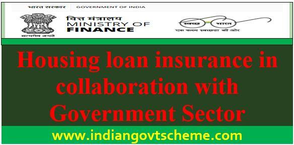 Housing+loan+insurance