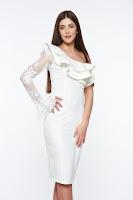 rochie-pentru-ocazii-speciale-la-donna-9