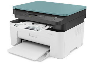 HP Laser MFP 135r Drivers Download, Review And Price