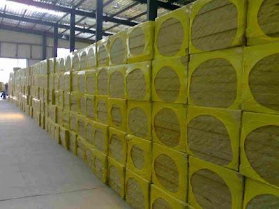 Báo giá bông khoáng Rockwool Rock-Wool-Board1337084421-compressed-compressed