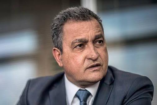 Governador do PT aumenta ICMS da gasolina e revolta população; valor do combustível aumentará em 1º de agosto