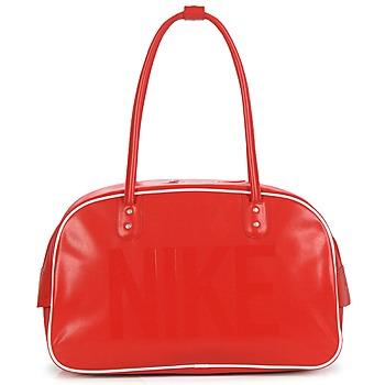 2ab384e4 Bolsos, mochilas y bolsas de viaje Nike online. Auténticos y a buen precio