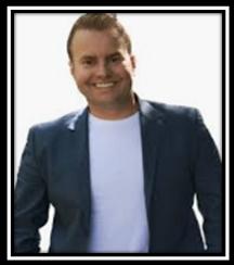 Top 11 Digital Marketing Experts
