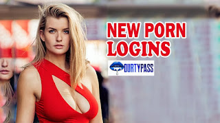 XXX Accounts Brazzers Passwords Hack Free Porn 2020